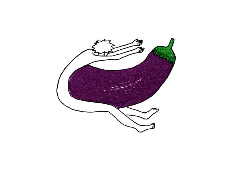 oh-mon-aubergine-W