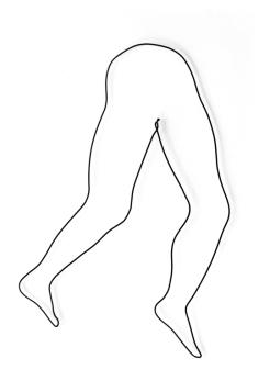jambes3-W