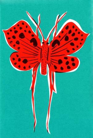papillon-serigraphie-W