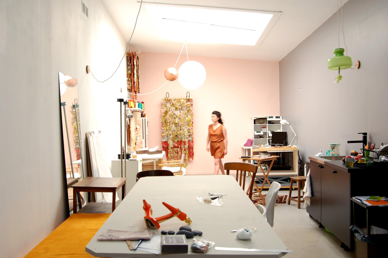 atelier_byzanceW17
