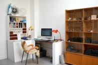 atelier_byzanceW19