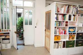 atelier_byzanceW21