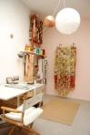 atelier_byzanceW25