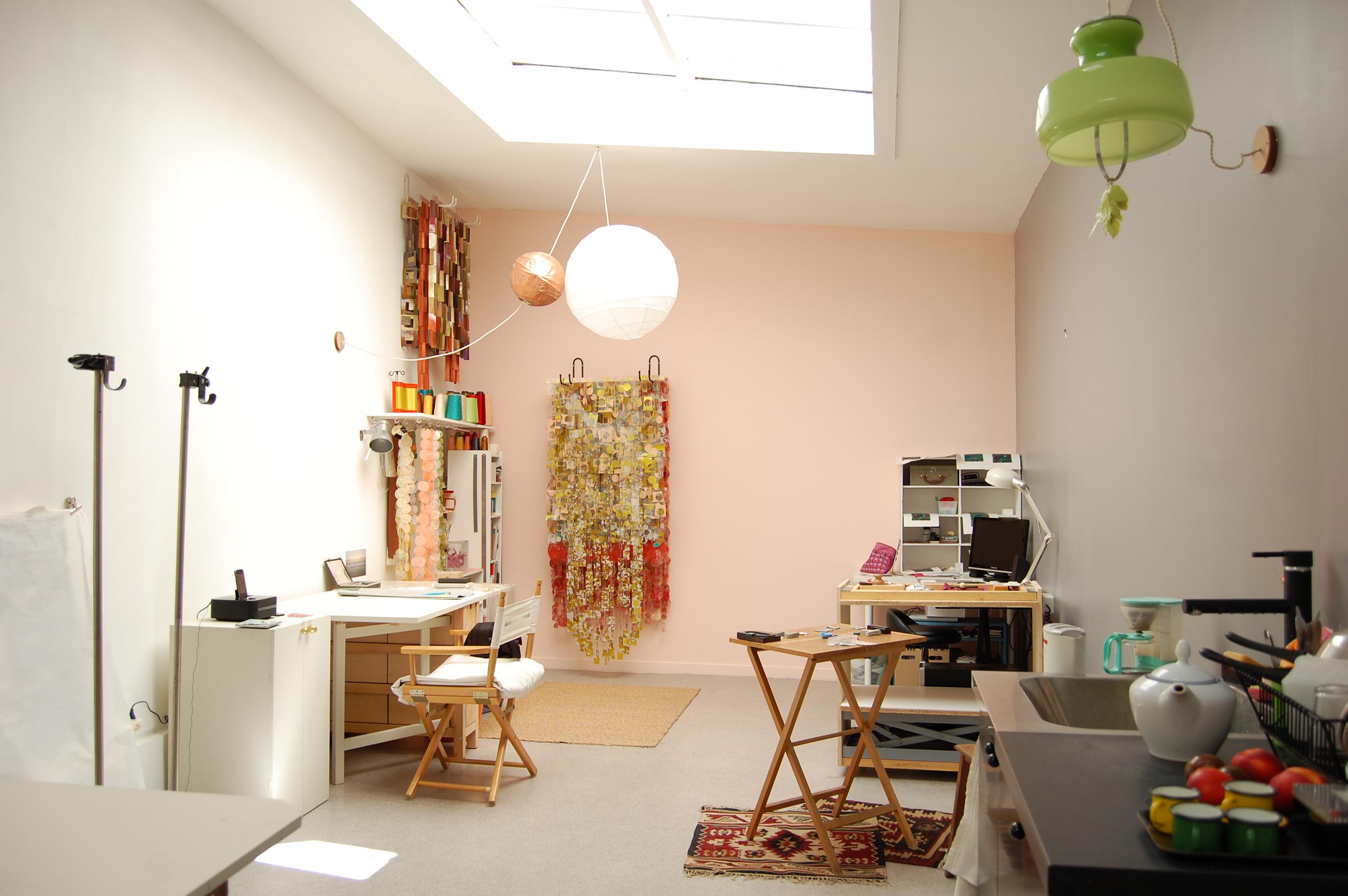 atelier_byzanceW26