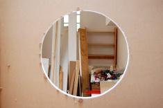 atelier_byzanceW3