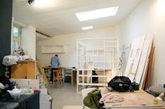 atelier_byzanceW5a