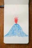 volcan01