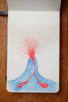 volcan03