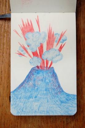 volcan05