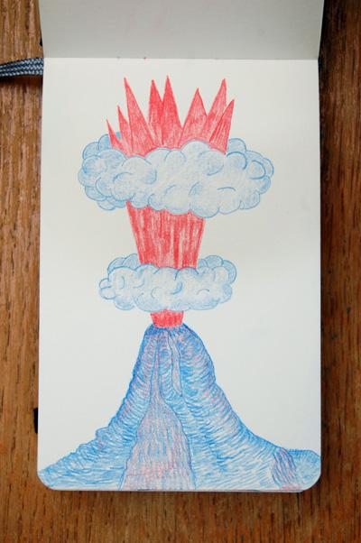 volcan06
