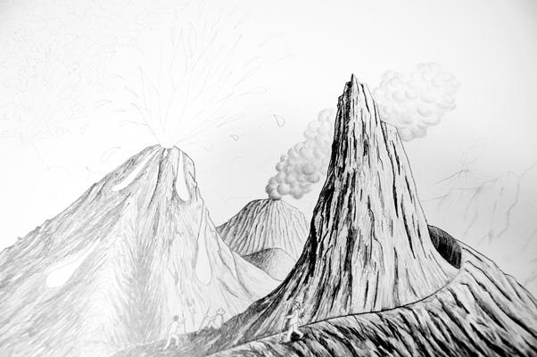 Volcans-croquis10