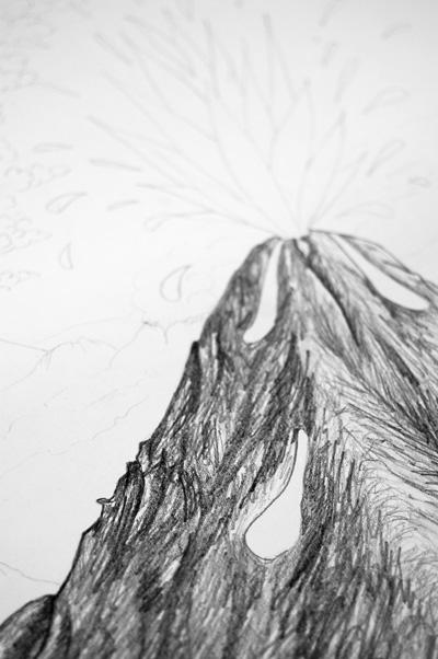 Volcans-croquis11
