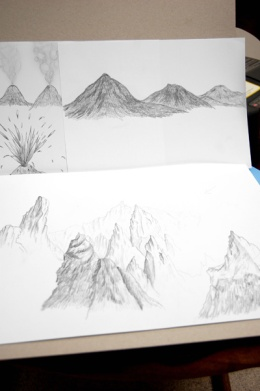 Volcans-croquis2