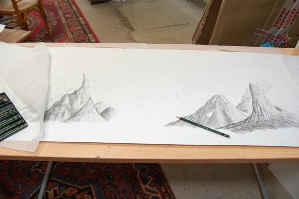 Volcans-croquis6
