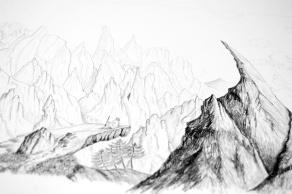 Volcans-croquis7
