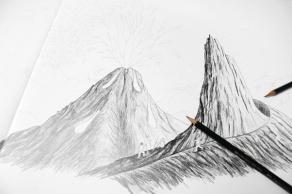 Volcans-croquis8