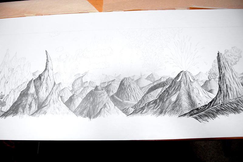 Volcans-croquis13W