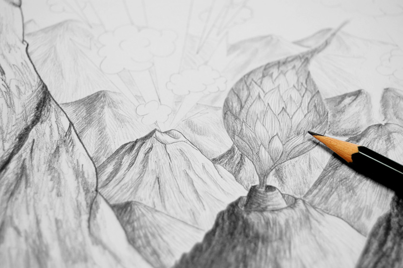 Volcans-croquis15W