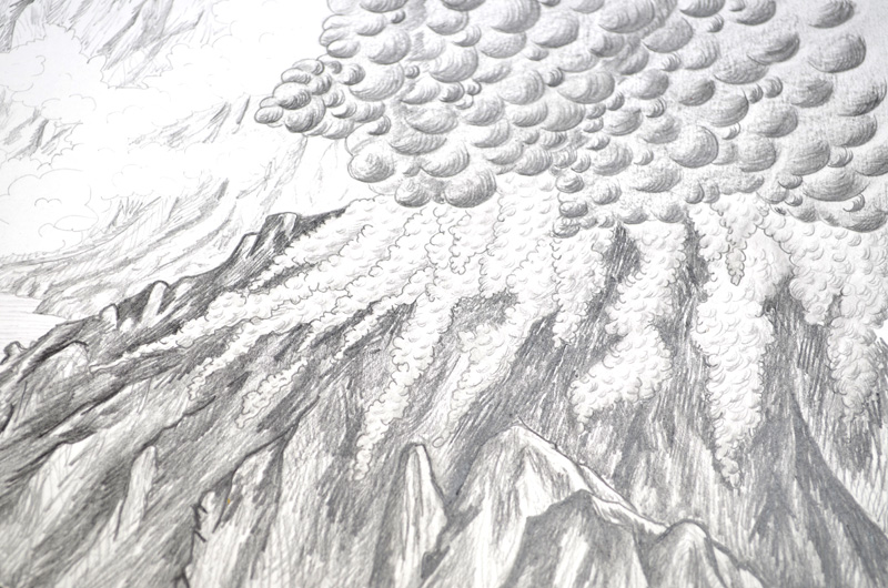 Volcans-croquis19W