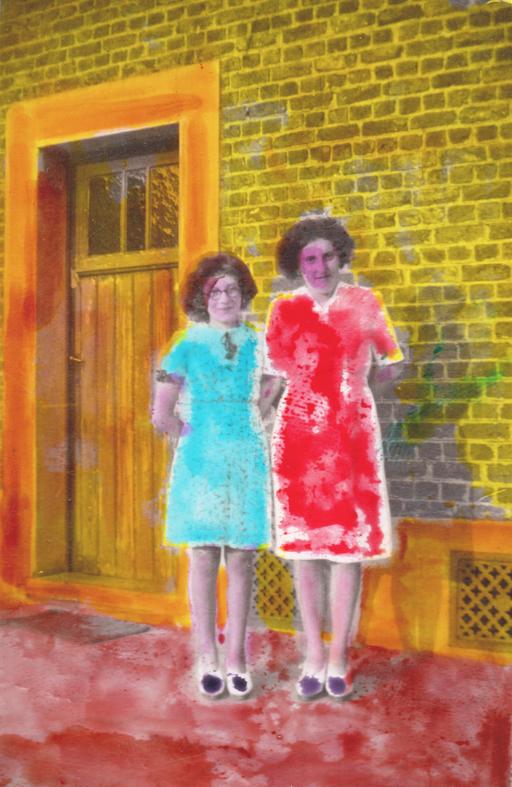 photos-colorisées2-fille-et-mere-W