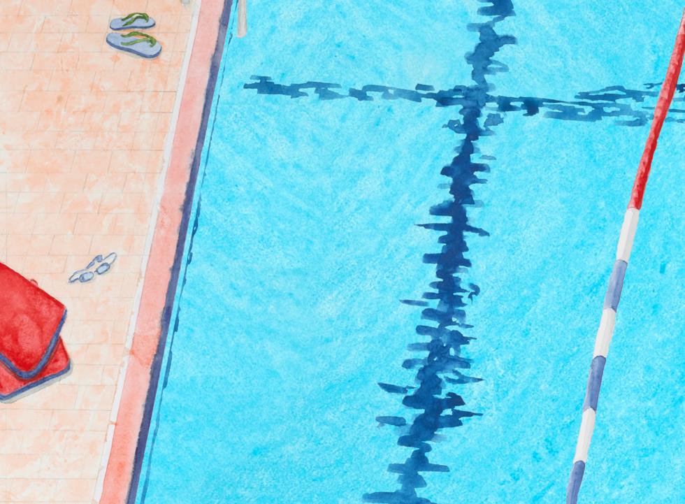 piscine7W