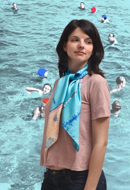 foulard-piscine-1aW