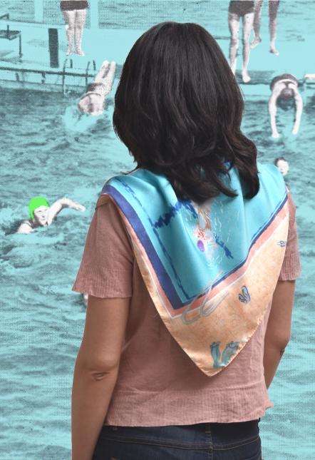 foulard-piscine-dos1
