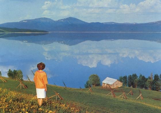Norrland-fargernas-landW