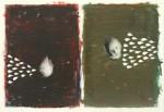 Lait Noir 8